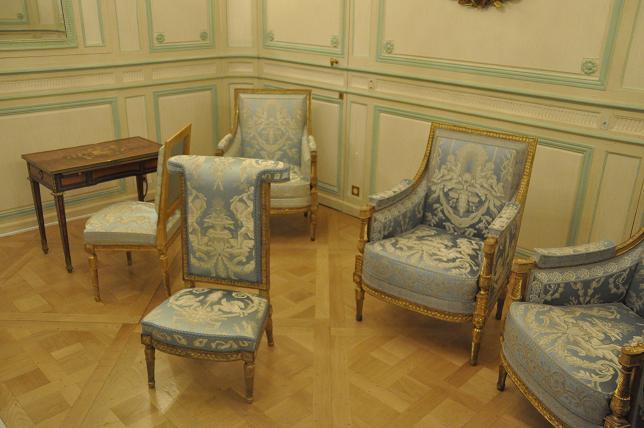 Exposition Mme Elisabeth à Montreuil - Page 3 19277590679720130521200348DSC0040