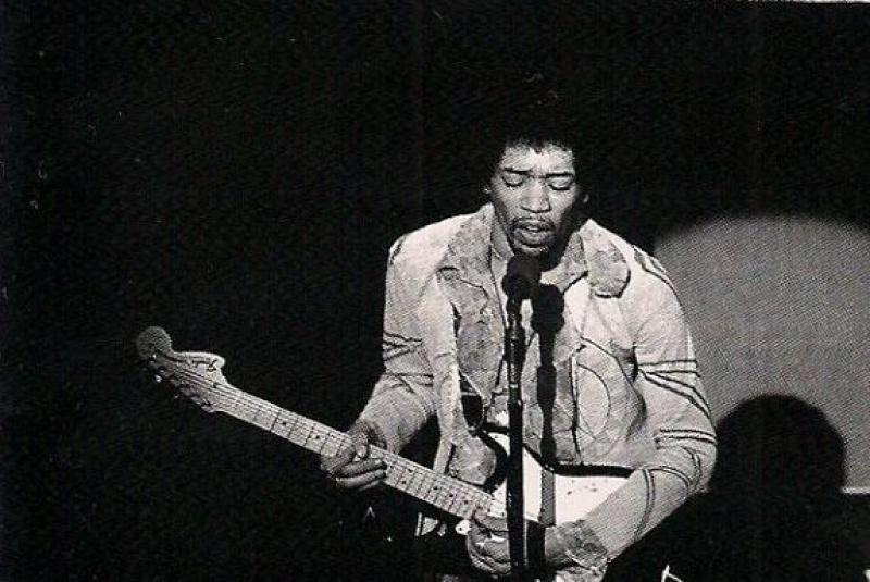 New York (Fillmore East) : 31 décembre 1969 [Premier concert]  - Page 2 192916scanjpg0006660000227