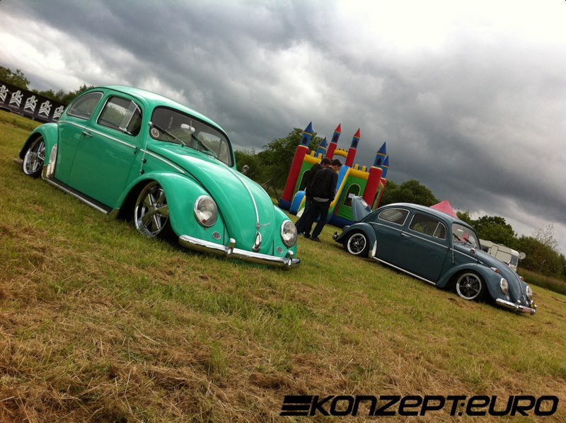 vw days 2012- les photos 1930926001164466457920272941390239599n