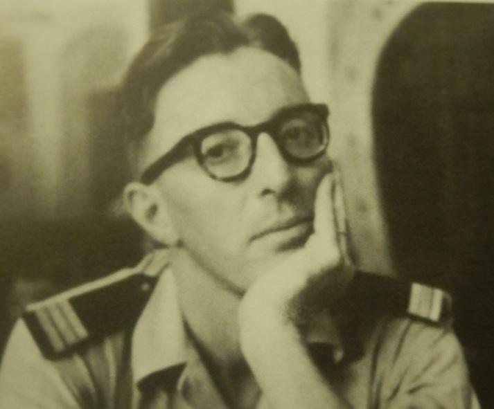 Légionnaires parachutistes 2 193142PC170423