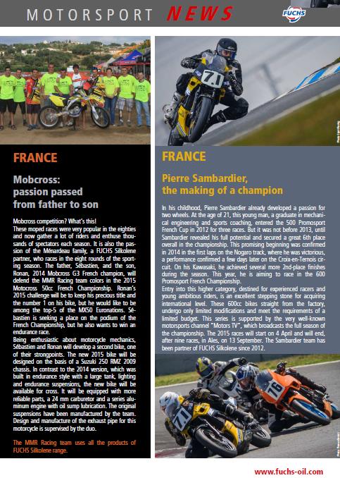 [Pit Laners en course] Pierre Sambardier (Championnat de France Supersport) - Page 6 193159SILKOKELENNEWQ