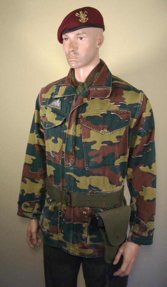 Quelques tenues sur mannequin 193257para14