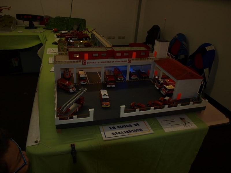 Expo maquette Hyeres le 10 et 11 octobre 193308PA106366Copier