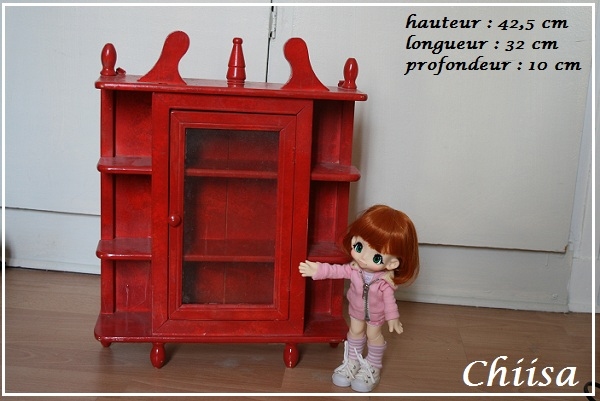 [Vds]Dioramas, mobiliers, rements ... Remise Ldoll possible 193511meuble08