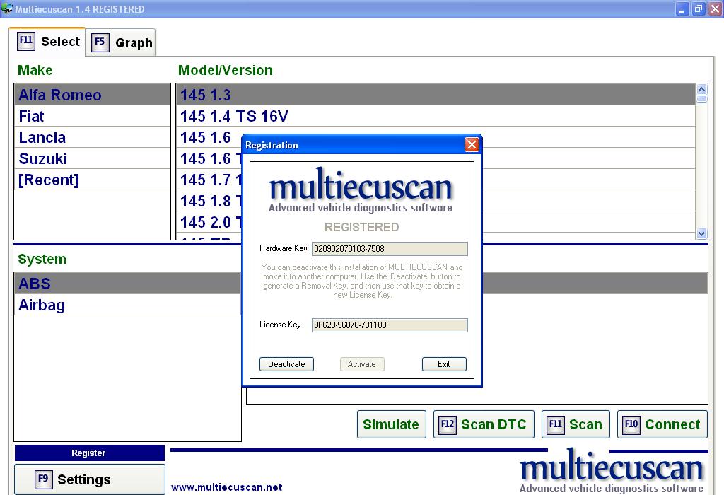Multiecuscan 1.4: nouvelle version! 193914Multi14
