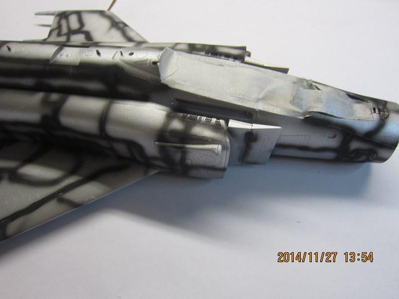 F-4 J Tamiya au 32 194121IMG2284Copier