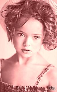 Kristina Pimenova ♠ 200*320 194268Kristina14