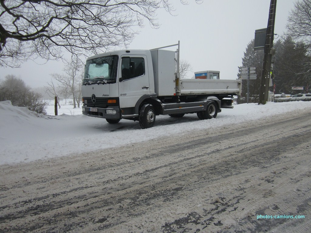 Mercedes Atego - Page 2 194634photoscamions24II201330Copier