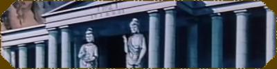 Temple de la Vierge