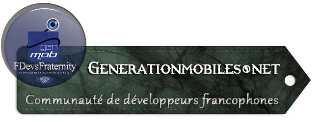 [SONDAGE] Bannière FDevsFraternity basée sur Logo - Page 2 194691genmob3