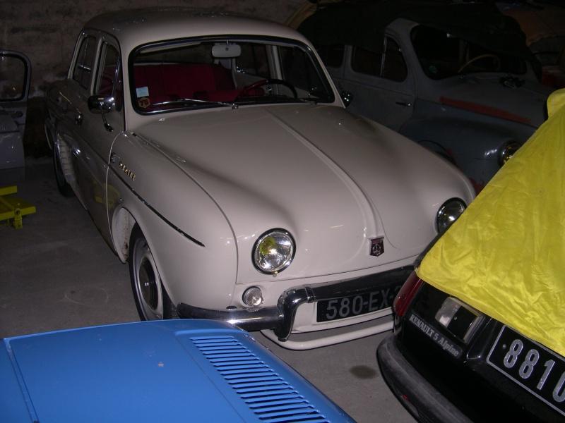 ma 17 dans son garage 194706voiture003