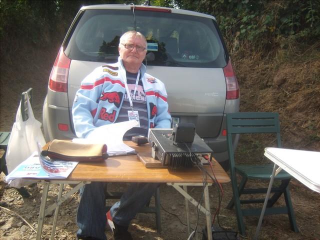 32ème rallye tessy sur vire-gouvets 2013 (Dimanche Point-Stop)  194765Sep02106
