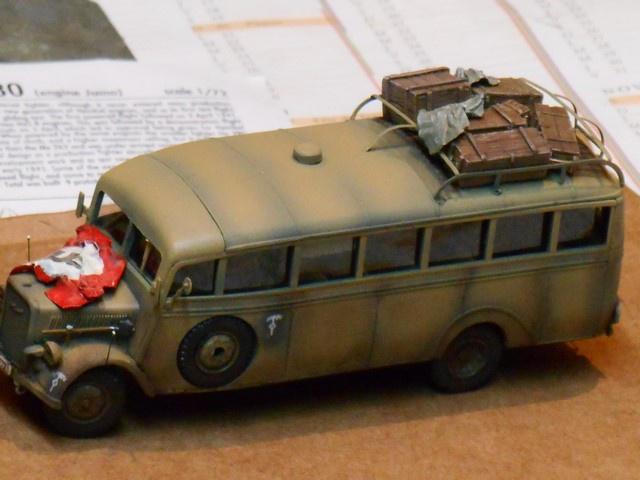 OPEL BLITZ omnibus (version tardive) 195106DSCN7379Copier