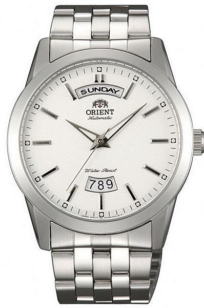 Quelle marque de montre choisir ? 195408FEV0S003WH1
