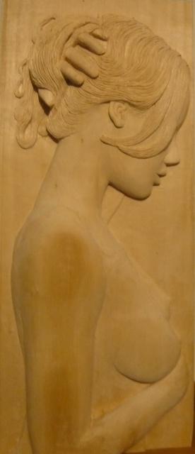 JJ - bas relief d'un nu (2013) - Page 3 195501128B