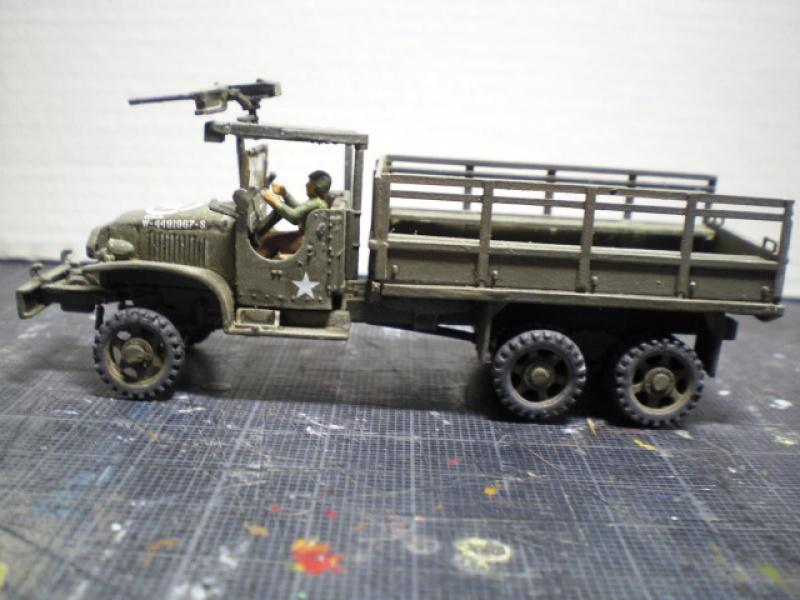 GMC cckw 353 1/72 195722CIMG1573