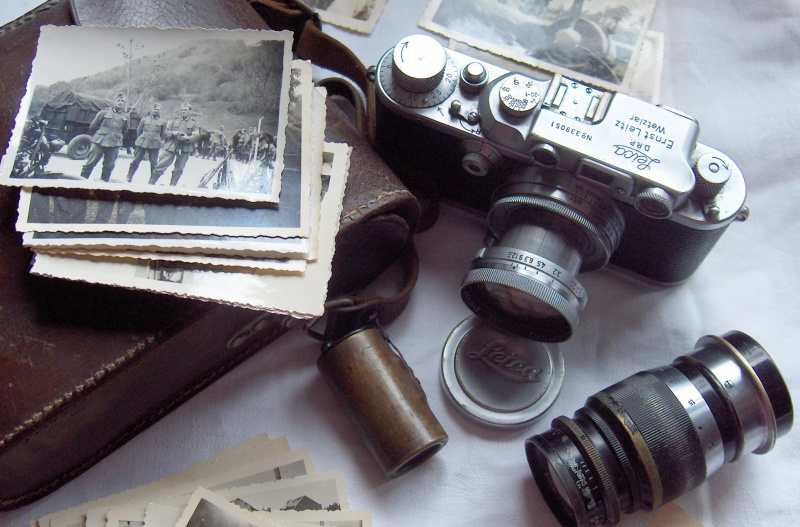 Photographe amateur... 196011Leicaphotos003