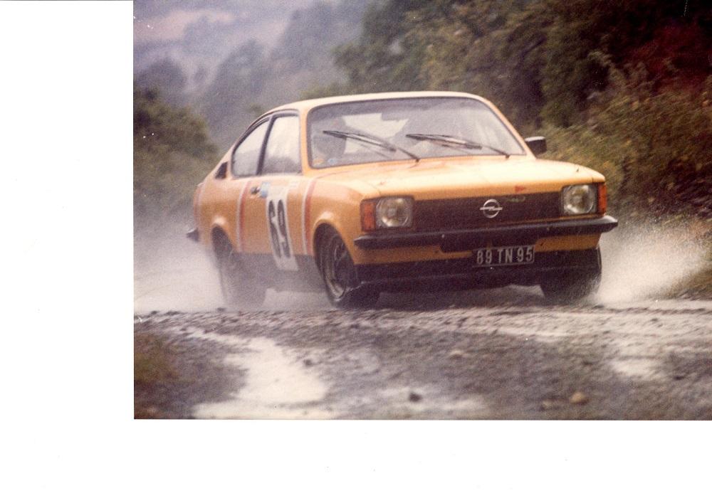 """Comptage en image """"thème automobile"""" - Page 3 196037web69XX"""