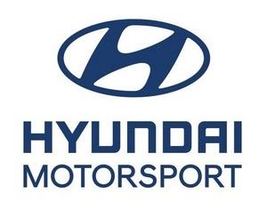 Hyundai Motorsport s'engage sur circuit avec un projet en TCR 19621315230665