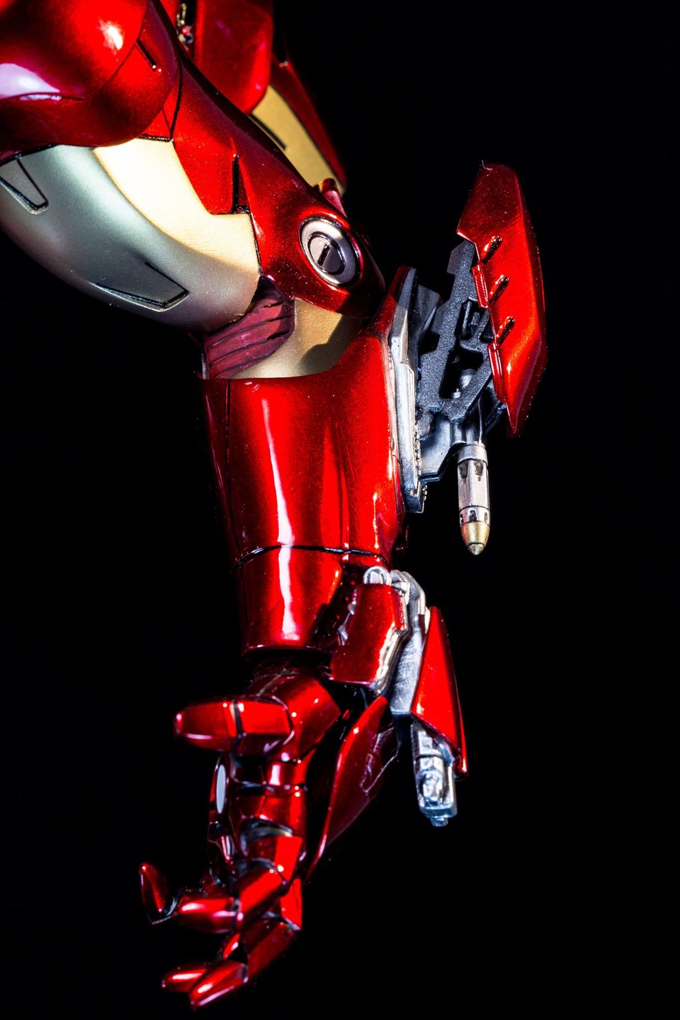 Premium Collectibles : Iron man MK VII - Page 2 196548149248814035865398620415172120573765832524o