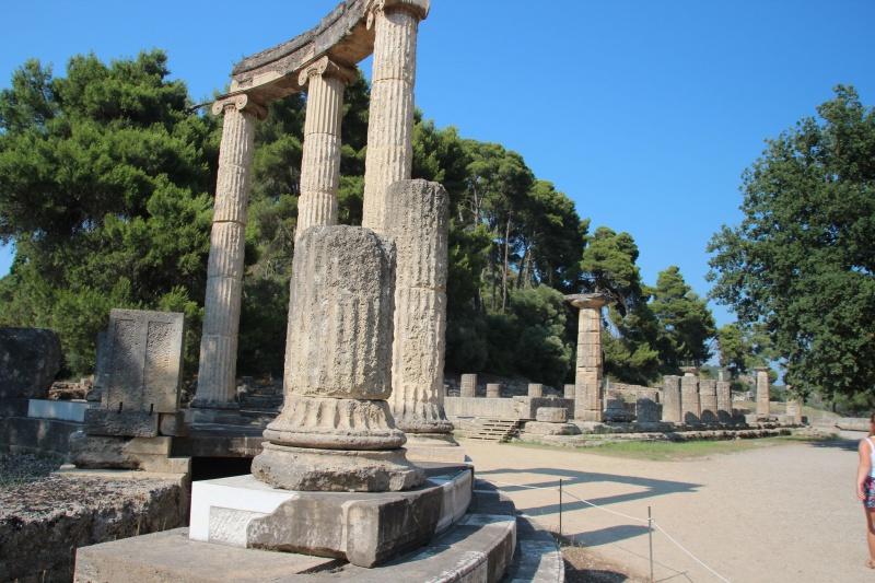 Grèce été 2015 196622IMG0355