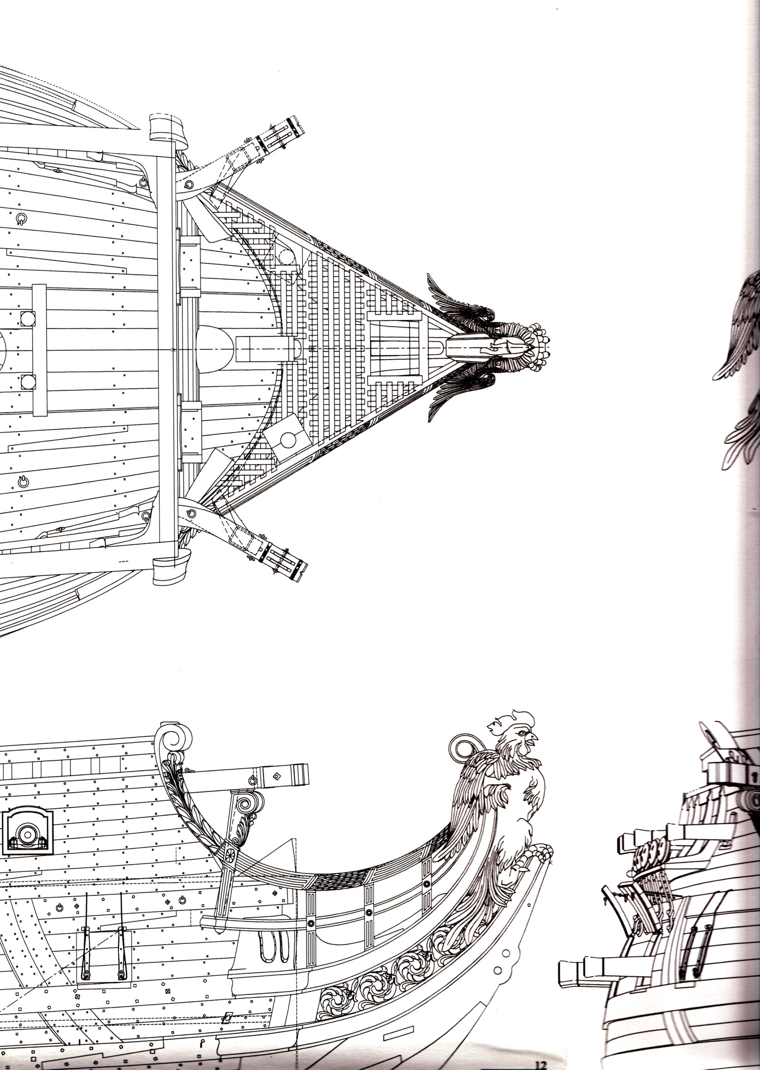 La Licorne  au 1/72ème - Page 18 196658page0004