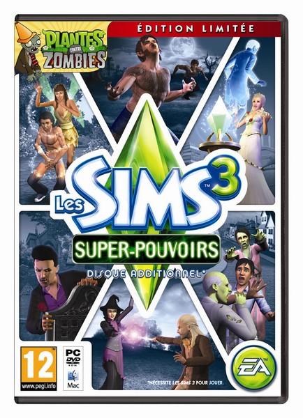 Les Sims™ 3 : Super-pouvoirs - Page 2 196687sims3suplefrjpgjpgcopy