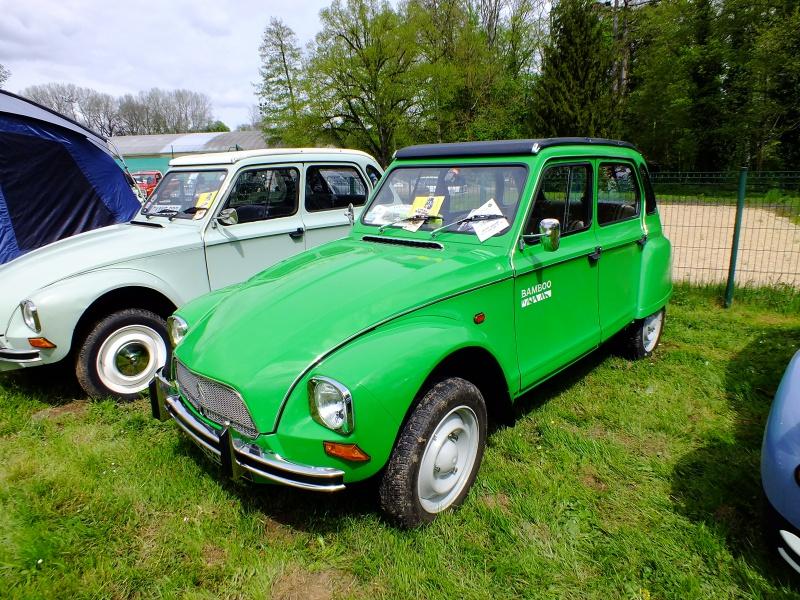 Vignoles ( 21 )  196784DSCF3413