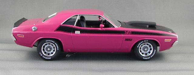 Mes modèles terminé 196937DSC09701