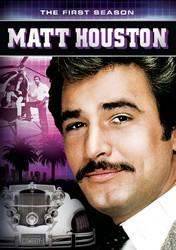 Matt Houston 19699571sXw9TDtCLSL1418