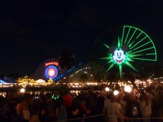 Séjour à Disneyworld du 13 au 21 juillet 2012 / Disneyland Anaheim du 9 au 17 juin 2015 (page 9) - Page 12 197246P1060589