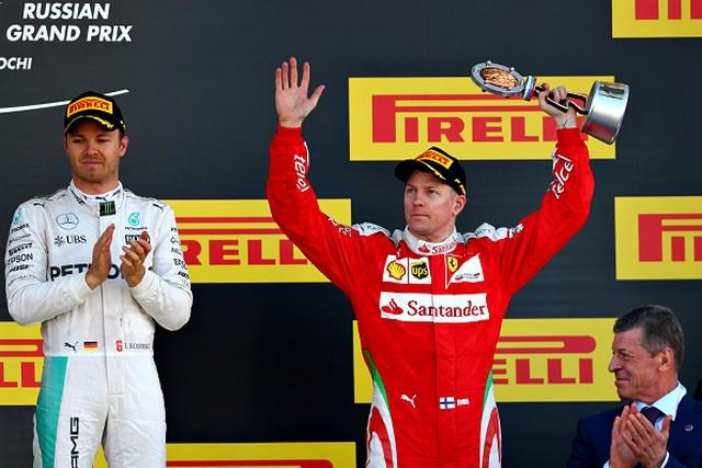 F1 GP de Russie 2016 : Victoire de Nico Rosberg 1977112016NicoRosbergKimiRaikkonen