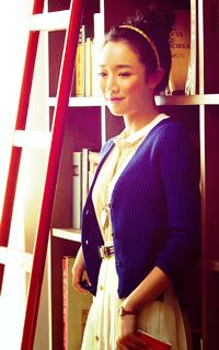 Jung Yeon Joo 198133kyunghee2