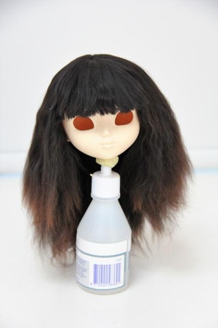 [AKP Fibers] 3 wigs MNF (18/08) 19824522a
