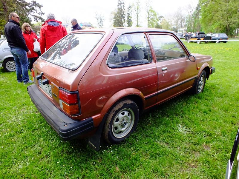 Vignoles ( 21 )  198342DSCF3928