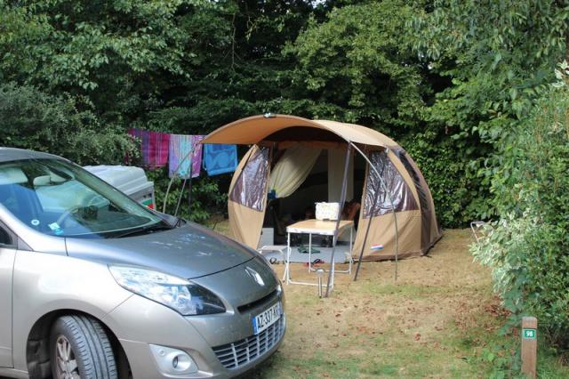 Camping la Bretèche vers puy du fou (notre avis) 198807lepuydufou001