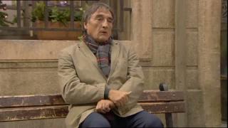 Charles Frémont (par Alexandre Fabre) 198887vlcsnap00247