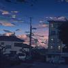 Utsukushi Neko Sekai 198930Sanstitre6
