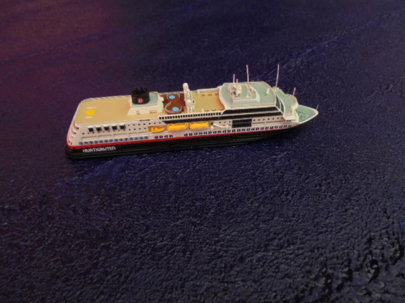 MS Trollfjord 199057DSC02246