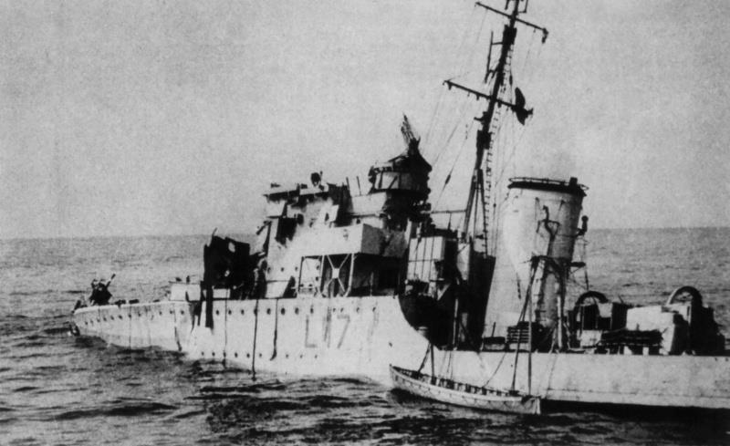 Dieppe Aout 1942: débarquement opération Jubilee 199428969016460160000724703520682805n