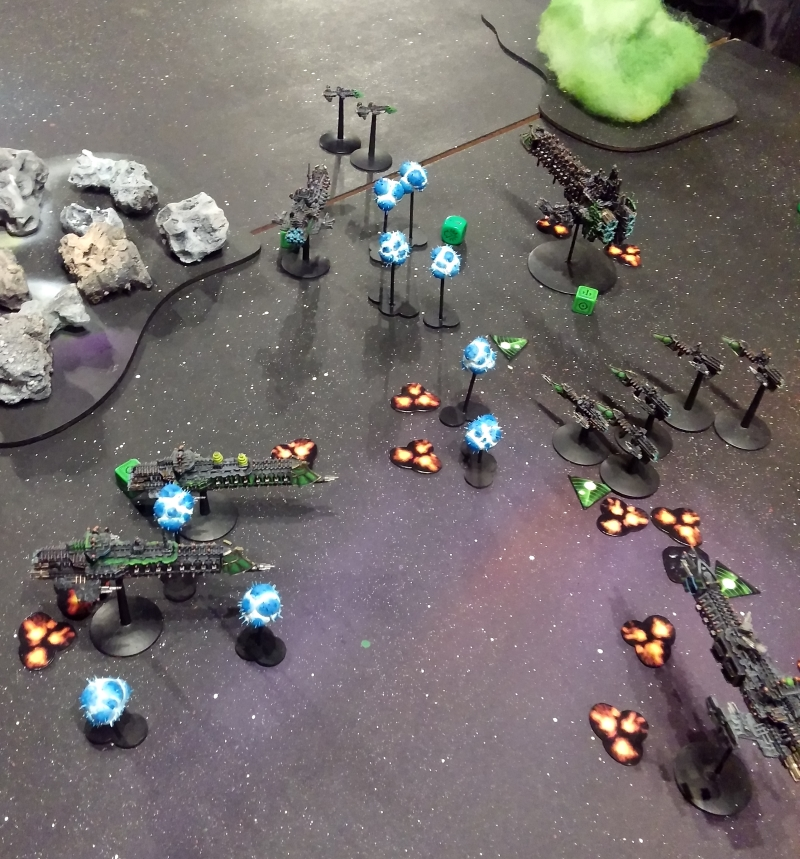 [Navy vs Navy] Une flotte Bastion s'effondre ! 199540T44