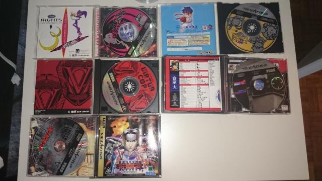 [VDS] Liquidation Jeux Sega Saturn PAL et JAP ! 199548DSC1023