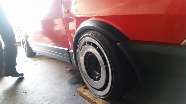 Fiat Ritmo 130 TC Abarth '84 en static sur Compomotive !! - Page 2 19963620160709193604