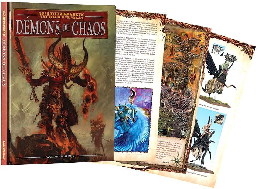 Démons du Chaos (Codex & Livre d'armée) 199816LivredarmedmonsduChaos2