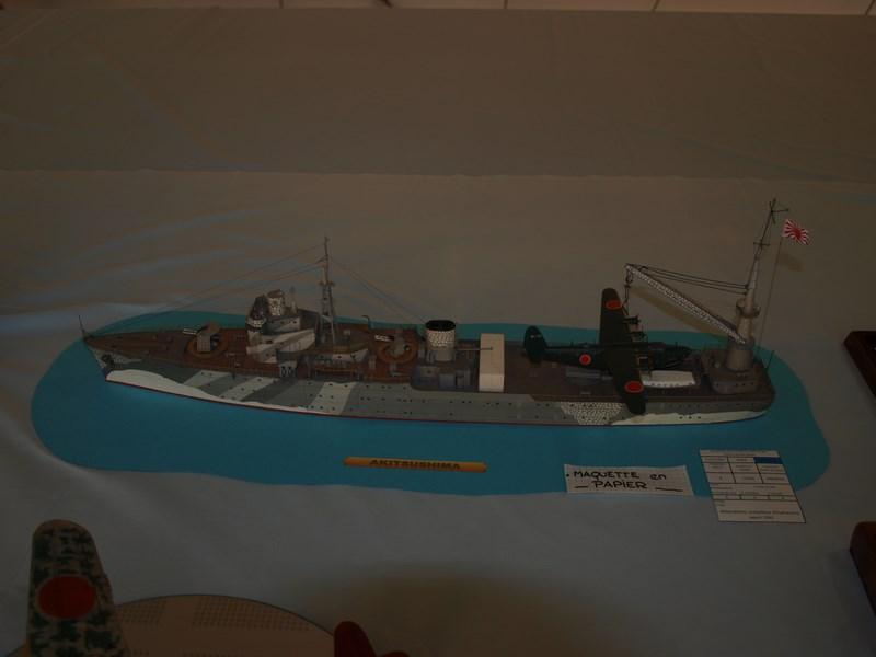 Expo maquette Hyeres le 10 et 11 octobre 200034PA106321Copier