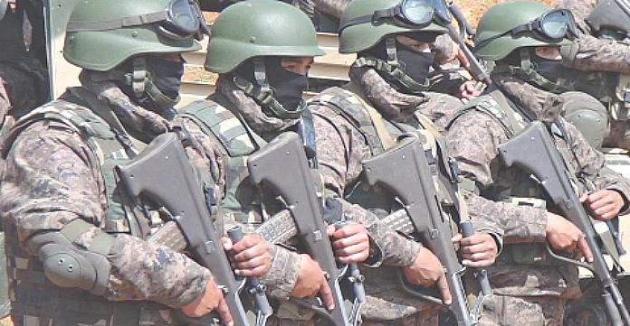 Armée Tunisienne / Tunisian Armed Forces / القوات المسلحة التونسية - Page 10 20033039v