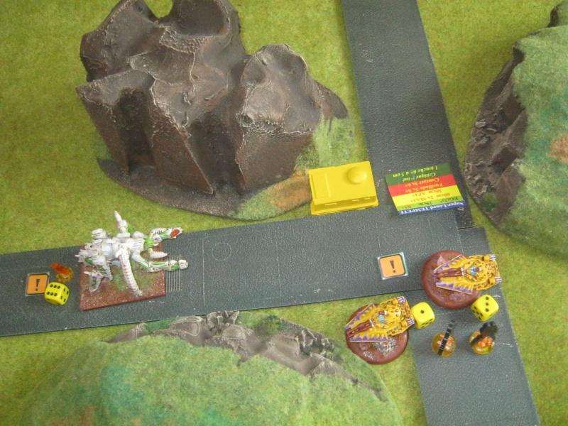 Assaut sur Zebra (campagne narrative) - Page 2 200525IMG0412