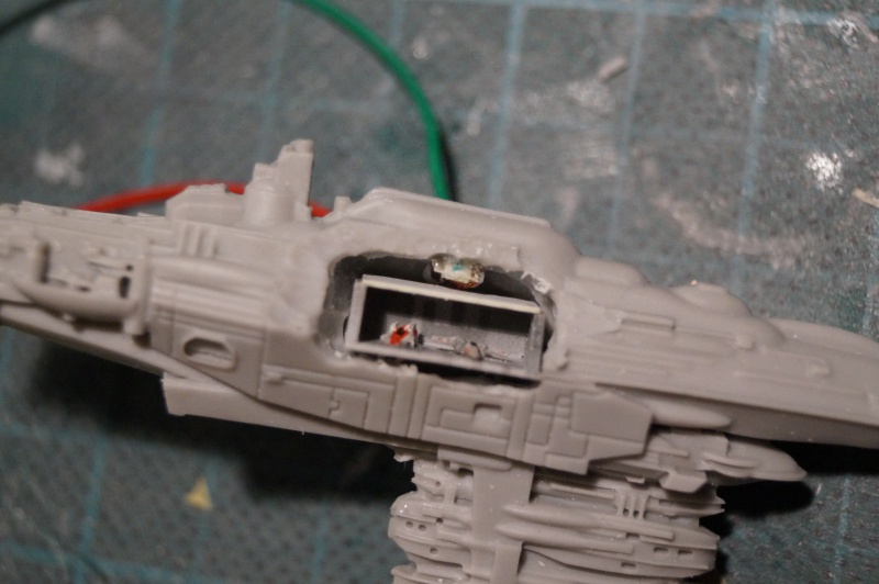 Escorteurs rebelles Anigrand - 1/2256 200566DSC01202