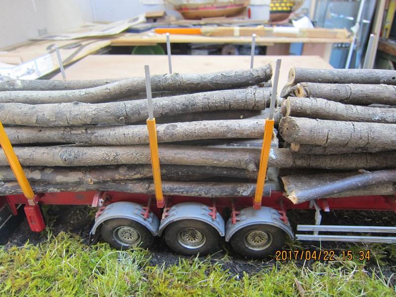 Le bois et le transport 200575IMG4483Copier