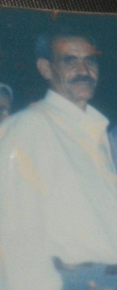عبدالعزيز غرادي في ذمة الله 200717123602459283415539212125576056308729190689n